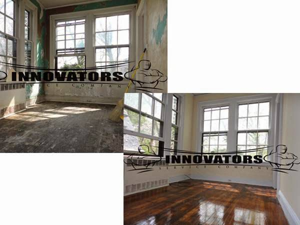 Innovators Construction (Professional Builders, Renovations, and - electrician  | Photo 7 of 9 | Address: 210 W 102nd St, New York, NY 10025, USA | Phone: (212) 608-2789