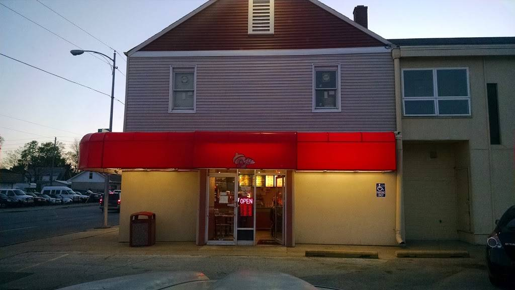 Abelardos | Mexican Restaurant - restaurant  | Photo 5 of 10 | Address: 3540 Center St, Omaha, NE 68105, USA | Phone: (402) 999-8039