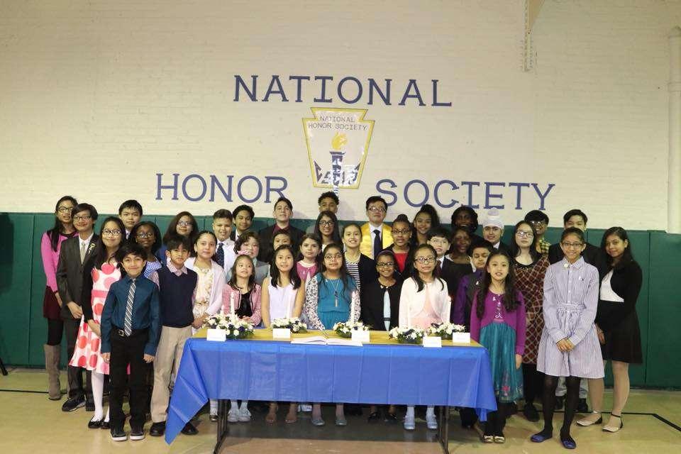 Soaring Heights Charter School - school  | Photo 5 of 10 | Address: 1713, 1 Romar Ave, Jersey City, NJ 07305, USA | Phone: (201) 434-4800