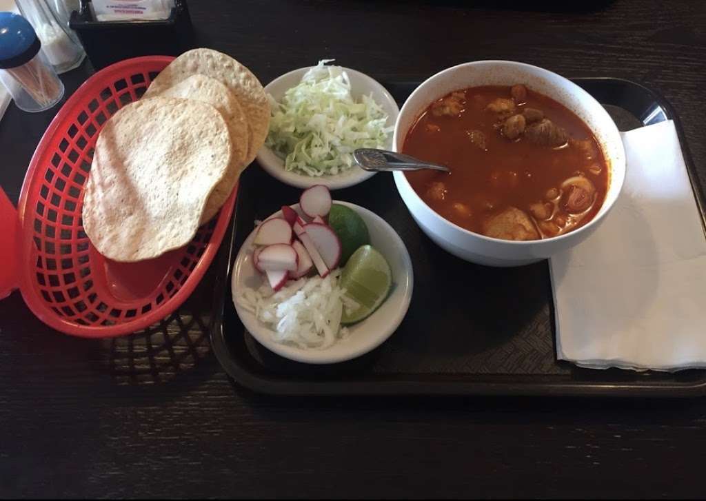 Café Tizón - restaurant    Photo 1 of 10   Address: 11308 Lower Azusa Rd, El Monte, CA 91732, USA   Phone: (626) 522-1554