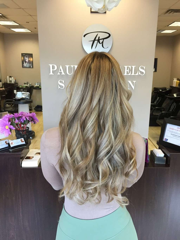 Paul Michaels Hair Salon - hair care  | Photo 10 of 10 | Address: 6653 Little River Turnpike, Annandale, VA 22003, USA | Phone: (703) 354-2601