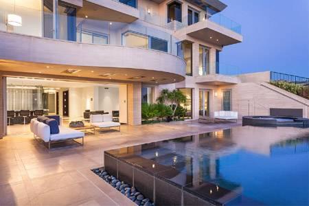 Goodman Management Team - real estate agency  | Photo 4 of 4 | Address: 17853 Santiago Blvd suite 107-193, Villa Park, CA 92861, USA | Phone: (714) 388-2957