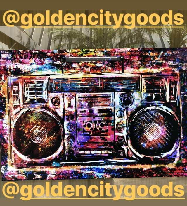 Golden City Goods - electronics store  | Photo 4 of 10 | Address: 2323 N Tustin Ave ste h, Santa Ana, CA 92705, USA | Phone: (657) 220-8531