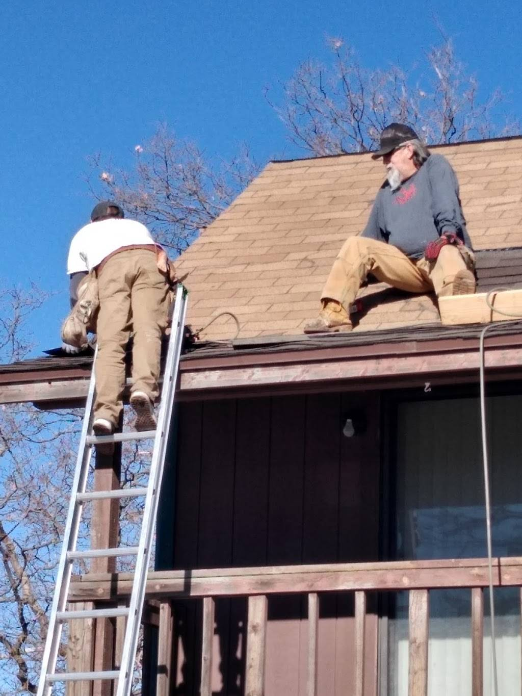 Giuntoli Roofing Co - roofing contractor  | Photo 1 of 1 | Address: 8816 Gleeson Ct, Bakersfield, CA 93311, USA | Phone: (661) 246-9715