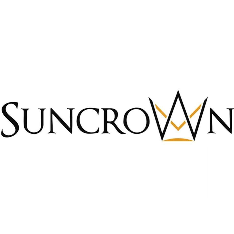SUNCROWN - furniture store    Photo 2 of 2   Address: 14901 Frost Ave #4, Chino Hills, CA 91709, USA   Phone: (415) 915-7338