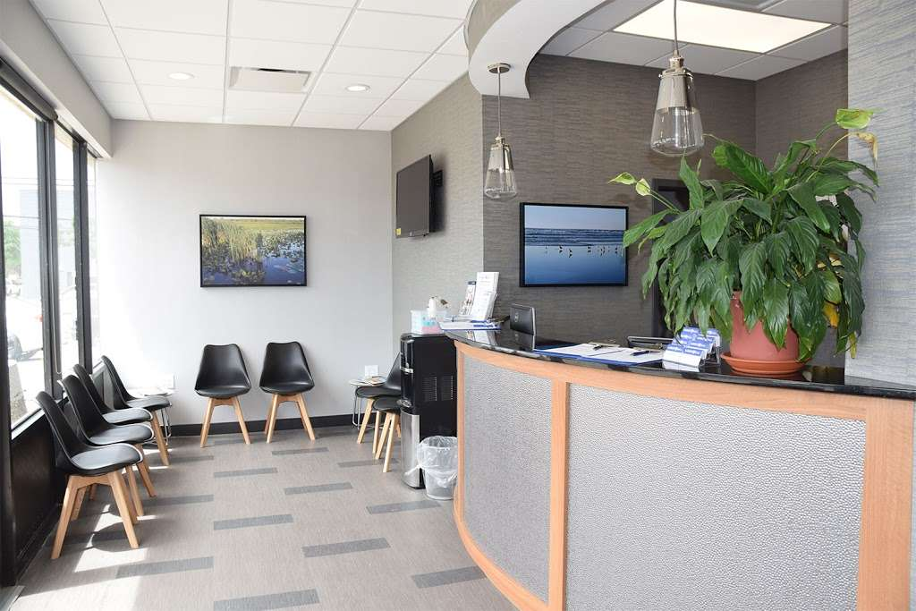 ProHEALTH Dental - dentist    Photo 7 of 7   Address: 163-45 Cross Bay Blvd, Howard Beach, NY 11414, USA   Phone: (718) 641-3838