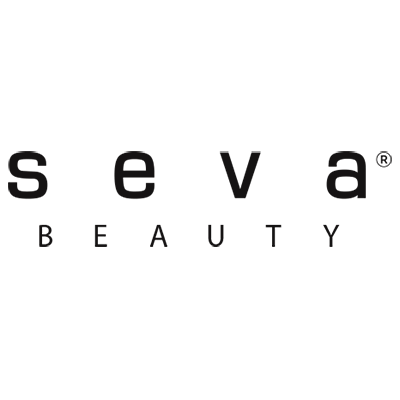 SEVA Beauty - spa  | Photo 3 of 4 | Address: 1 Frankel Way, Cockeysville, MD 21030, USA | Phone: (410) 666-3698