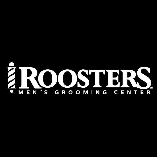 Roosters Mens Grooming Center - hair care  | Photo 5 of 5 | Address: 11990 Market St, Reston, VA 20190, USA | Phone: (571) 325-2888
