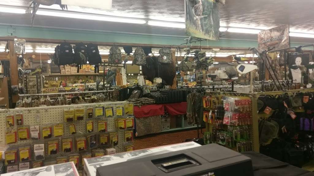 Rays Hardware & Sporting Goods - store    Photo 2 of 10   Address: 730 Singleton Blvd, Dallas, TX 75212, USA   Phone: (214) 747-7916