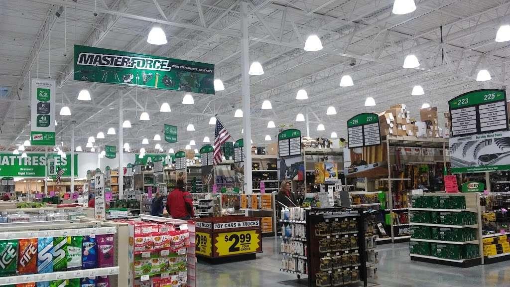 Menards - hardware store  | Photo 10 of 10 | Address: 800 Markey Pkwy, Belton, MO 64012, USA | Phone: (816) 318-9459