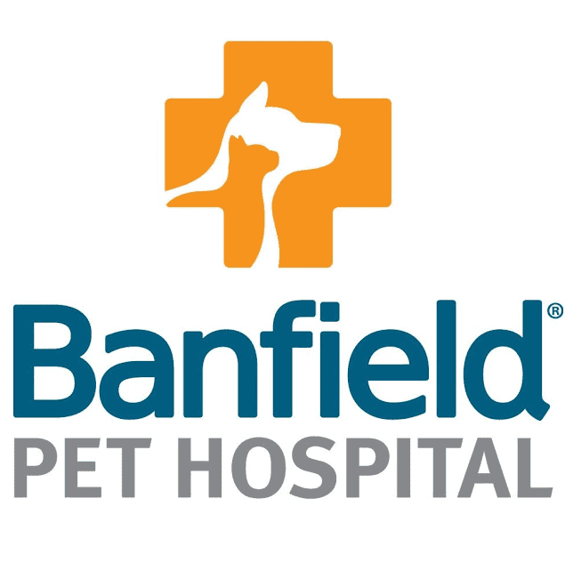 Banfield Pet Hospital Veterinary Care 21019 U S Hwy