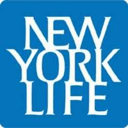 Chandrakant Engineer - insurance agency    Photo 3 of 3   Address: 65 Michael Loop, Staten Island, NY 10301, USA   Phone: (718) 701-2889