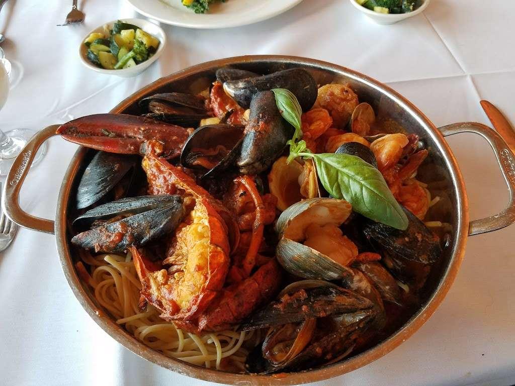 Sea Shore - restaurant    Photo 3 of 10   Address: 591 City Island Ave, Bronx, NY 10464, USA   Phone: (718) 885-0300