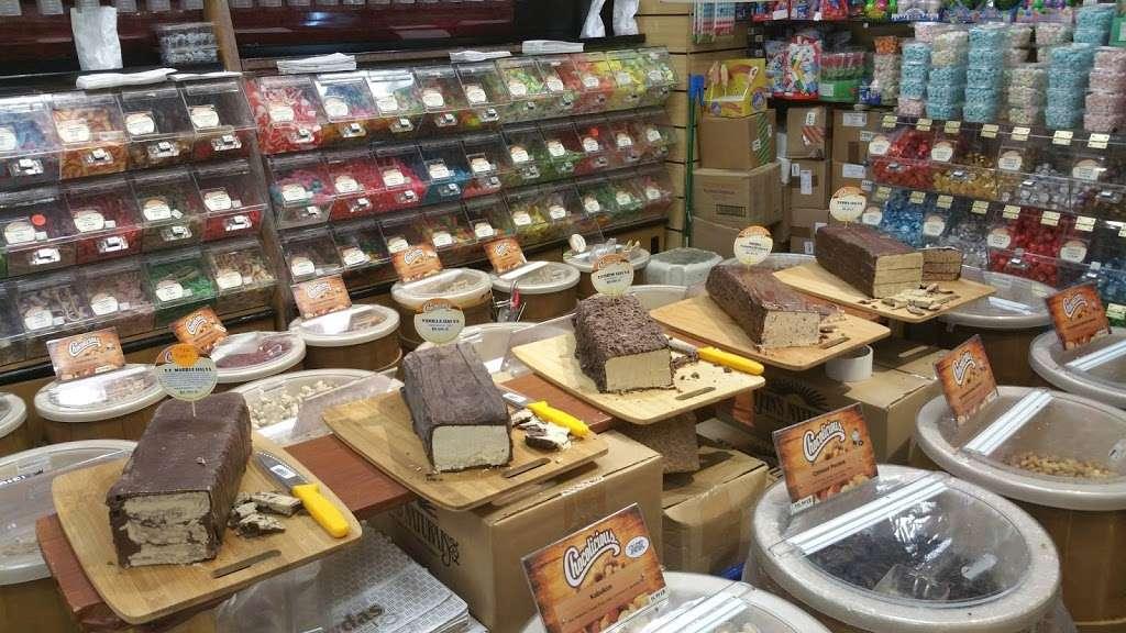 Chocolicious NY - store  | Photo 1 of 10 | Address: 175 Division Ave, Brooklyn, NY 11211, USA | Phone: (888) 969-6069