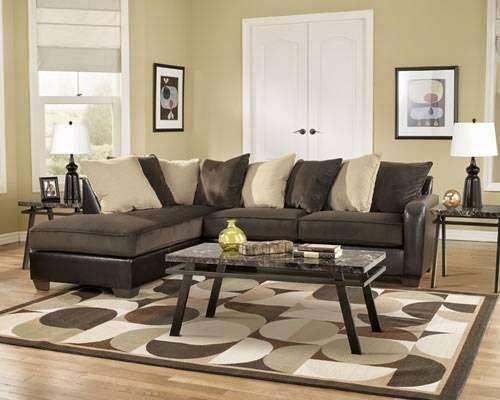 Rent-A-Center - furniture store  | Photo 2 of 10 | Address: 825 S Orange Blossom Trail, Apopka, FL 32703, USA | Phone: (407) 880-1400
