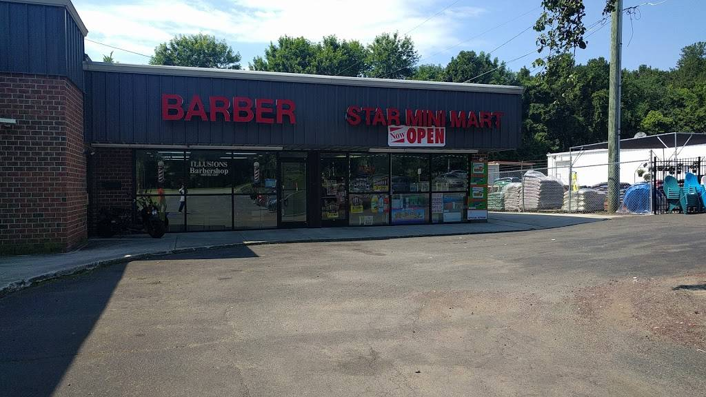 Star Mini Market. - store  | Photo 1 of 1 | Address: 1708 NC-54, Durham, NC 27713, USA | Phone: (919) 361-9119
