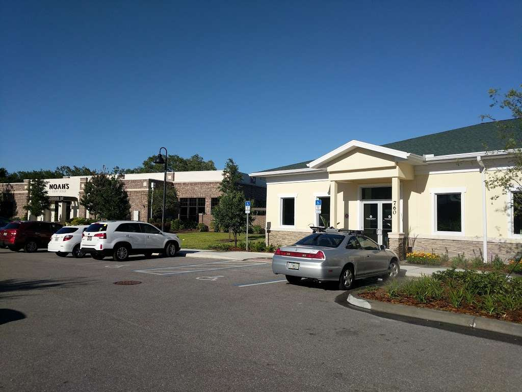 Kersenbrock Medical and Wellness - hospital  | Photo 7 of 10 | Address: 760 Currency Cir suite a, Lake Mary, FL 32746, USA | Phone: (407) 732-6920