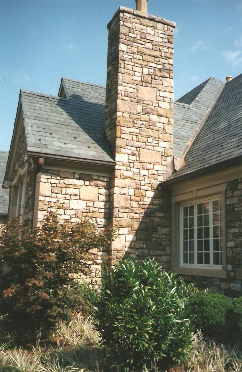 Natural Stone of Lewisville -   | Photo 5 of 8 | Address: 7974 Concord Church Rd, Lewisville, NC 27023, USA | Phone: (336) 945-9498
