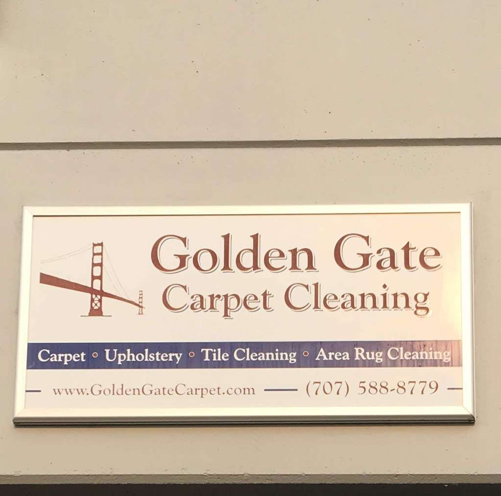 Golden Gate Carpet Cleaning - laundry  | Photo 2 of 2 | Address: 643 Martin Ave #3, Rohnert Park, CA 94928, USA | Phone: (707) 588-8779