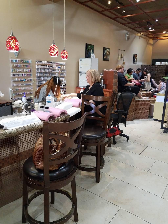 Scottsdale Hand Foot Nail Salon - hair care  | Photo 8 of 9 | Address: 9397 E Shea Blvd, Scottsdale, AZ 85260, USA | Phone: (480) 614-4435