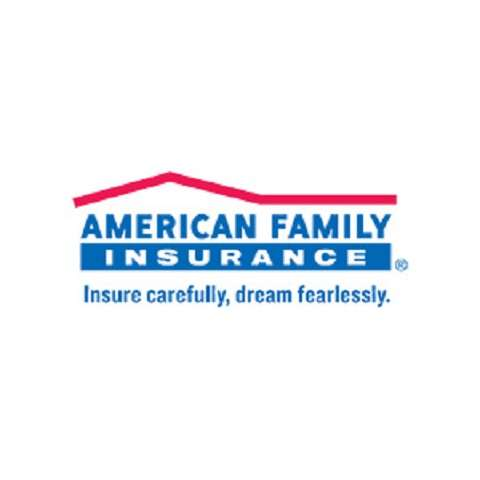 American Family Insurance - Charles Holt - insurance agency  | Photo 6 of 7 | Address: 4147 S 76th St, Greenfield, WI 53220, USA | Phone: (414) 327-0444
