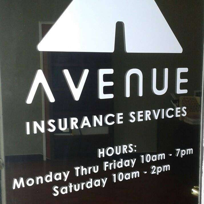 Avenue Insurance Services - insurance agency  | Photo 6 of 6 | Address: 4724 Peck Rd, El Monte, CA 91732, USA | Phone: (626) 542-3317