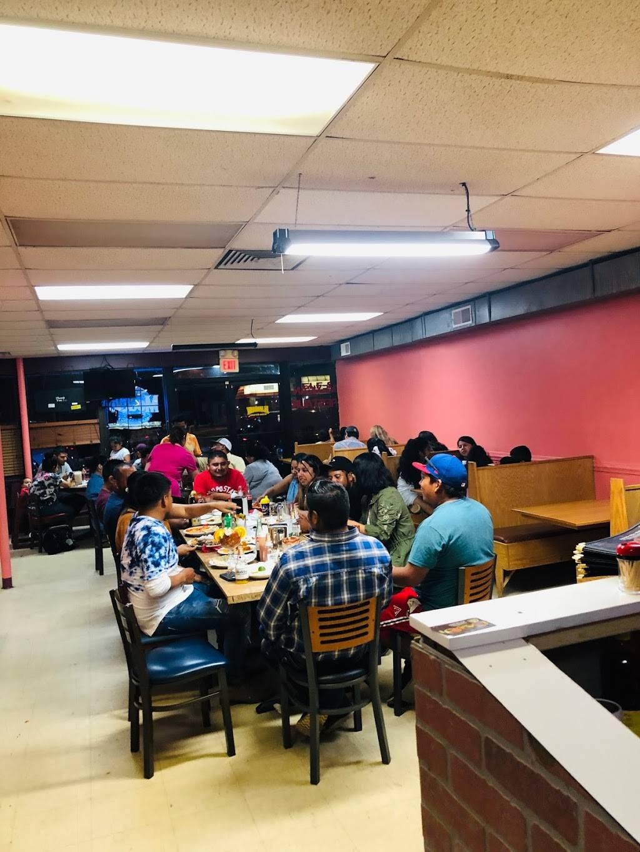 El MAGUEY - restaurant  | Photo 8 of 8 | Address: 1015 Eastern Blvd, Clarksville, IN 47129, USA | Phone: (812) 725-0002