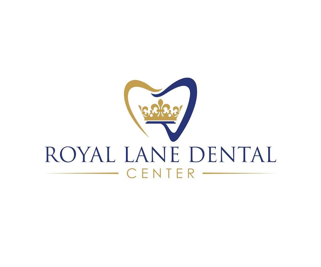 Royal Lane Dental Center - dentist  | Photo 7 of 8 | Address: 8499 Greenville Ave #210, Dallas, TX 75231, USA | Phone: (469) 904-2080