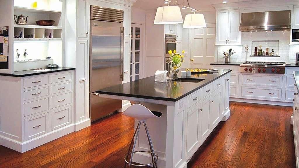 KBS-Kitchen and Bath Source - Home goods store | 50 Virginia ...