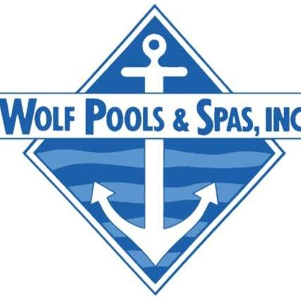 Wolf Pools & Spas Inc - store    Photo 3 of 3   Address: 6536 S Lovers Lane Rd, Franklin, WI 53132, USA   Phone: (414) 529-9388