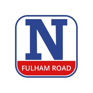 Nisbets - furniture store  | Photo 7 of 8 | Address: 583 Fulham Rd, Fulham, London SW6 5UA, UK | Phone: 020 7118 8333