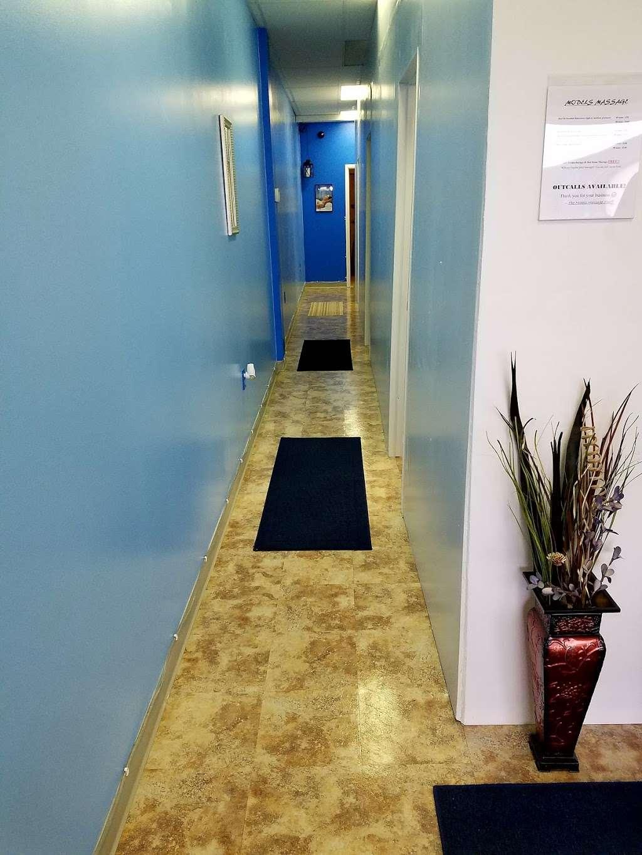 Models Massage - spa    Photo 10 of 10   Address: 7409 Shadeland Ave, Indianapolis, IN 46250, USA   Phone: (317) 362-2850