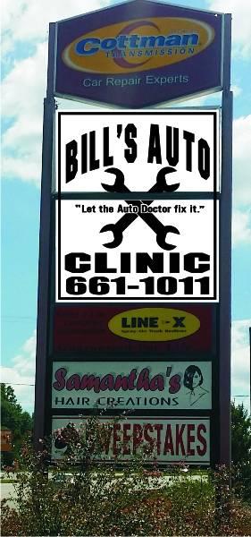 Hybrid Shop of the Triad - car repair  | Photo 10 of 10 | Address: 5350 University Pkwy unit s-2, Winston-Salem, NC 27106, USA | Phone: (336) 837-2886