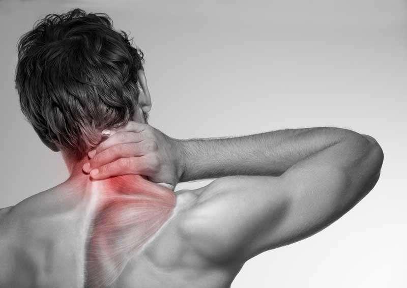 NERA Spine, Sports & Pain Medicine: Scott Naftulin, DO - doctor  | Photo 10 of 10 | Address: 3400 Bath Pike #400, Bethlehem, PA 18017, USA | Phone: (610) 954-9400