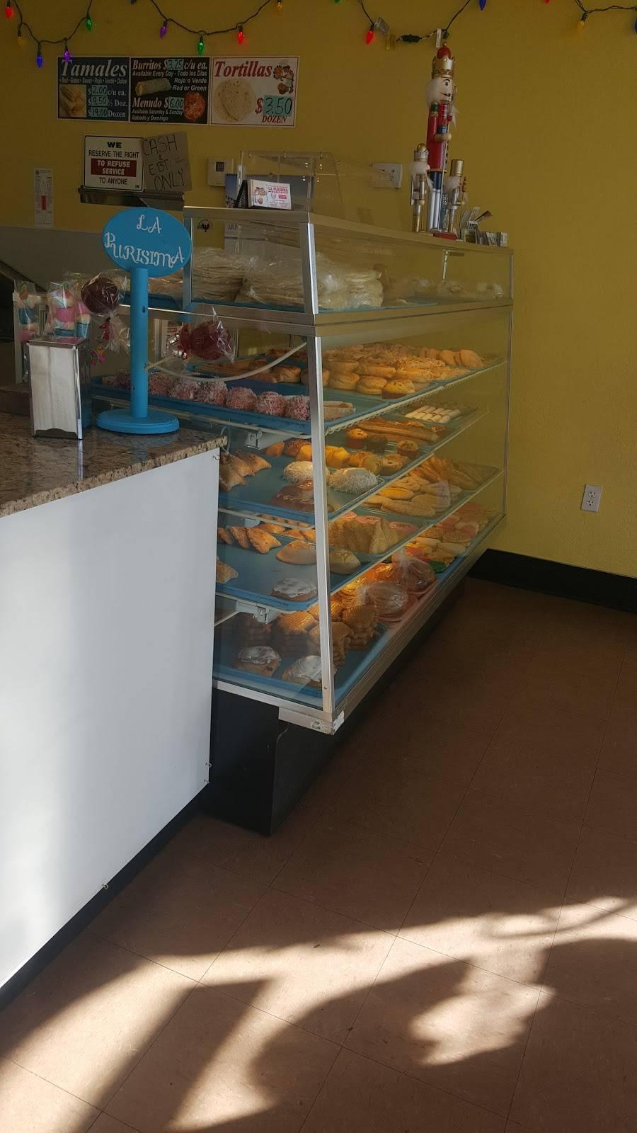 La Purisima Bakery 2 - bakery  | Photo 4 of 5 | Address: 2318 E Indian School Rd, Phoenix, AZ 85016, USA | Phone: (602) 957-2771