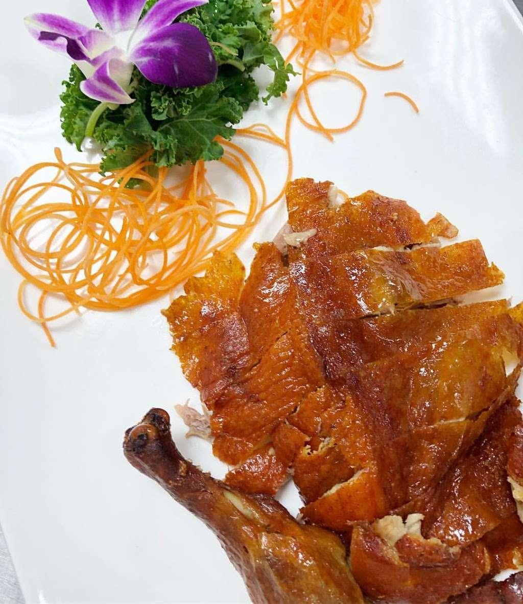 Buddha Asian Bistro - restaurant  | Photo 2 of 10 | Address: 55 Hamilton St, Dobbs Ferry, NY 10522, USA | Phone: (914) 274-8348