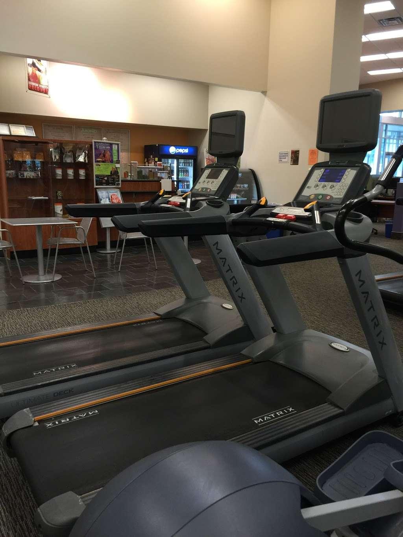 La Fitness 371 Highland Ave Glenside Pa 19038 Usa