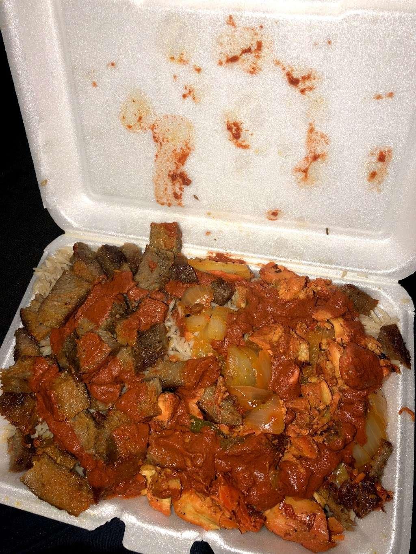 Hamza & Madina - restaurant    Photo 2 of 10   Address: 83-46 255th St, Glen Oaks, NY 11004, USA   Phone: (718) 908-4163