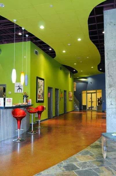The Loft Dance and Fitness - gym  | Photo 7 of 8 | Address: 92 Main St, Yonkers, NY 10701, USA