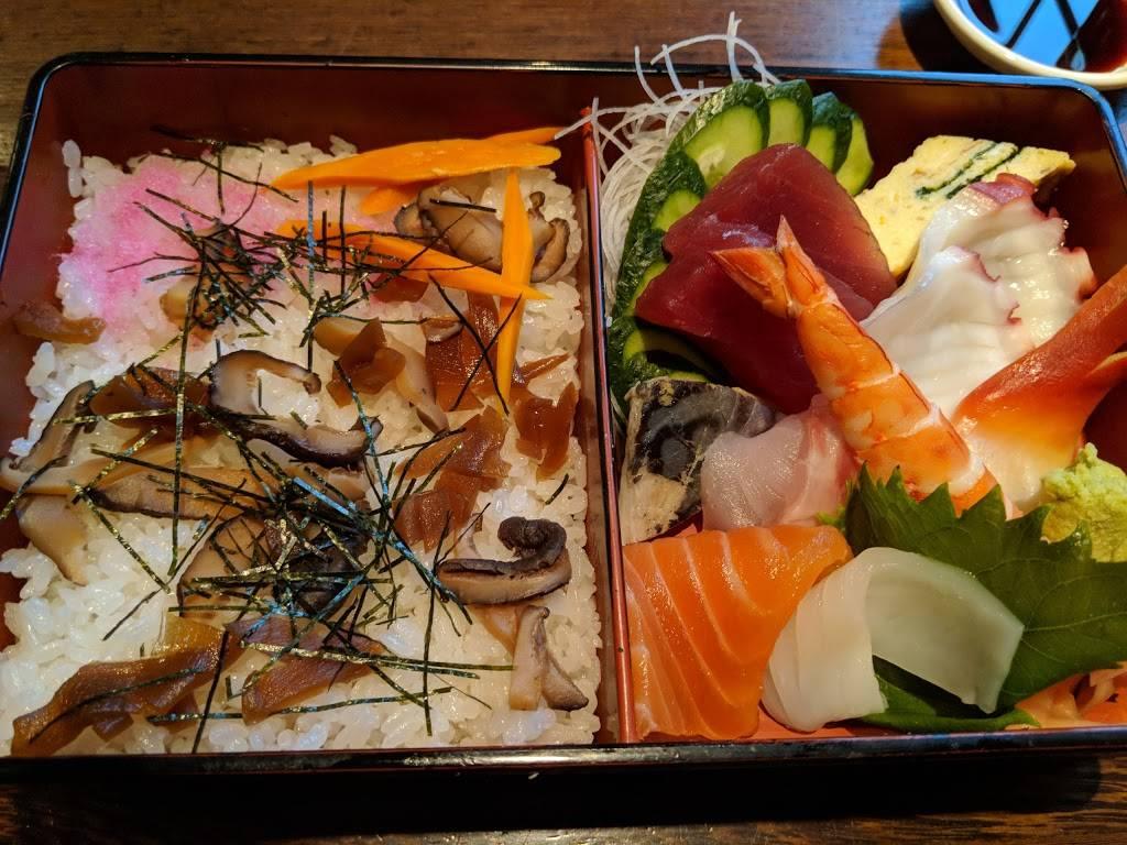 Sushi Sake - restaurant    Photo 3 of 20   Address: 2150 N Collins Blvd, Richardson, TX 75080, USA   Phone: (972) 470-0722