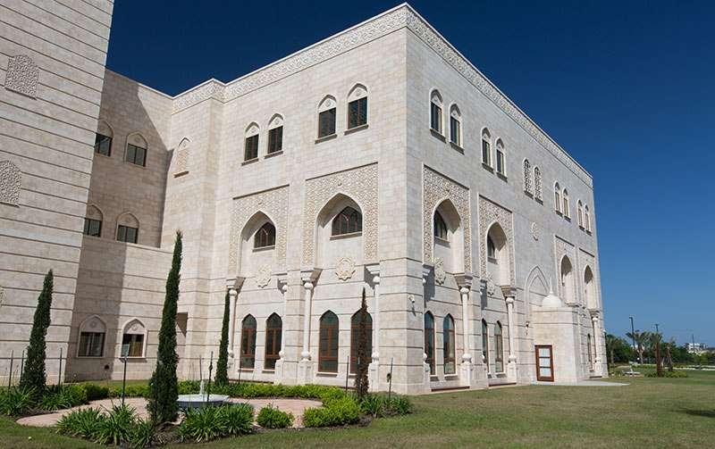 Masjid E Mohammedi - mosque  | Photo 1 of 10 | Address: 17730 Coventry Park Dr, Houston, TX 77084, USA | Phone: (281) 751-9272