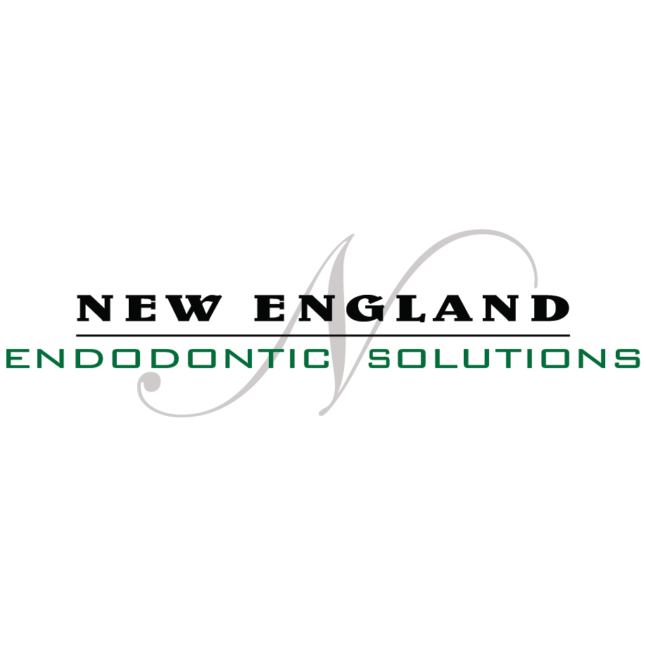 New England Endodontic Solutions P.L.L.C - dentist    Photo 3 of 3   Address: 126A Pleasant Valley St, Methuen, MA 01844, USA   Phone: (978) 681-7873