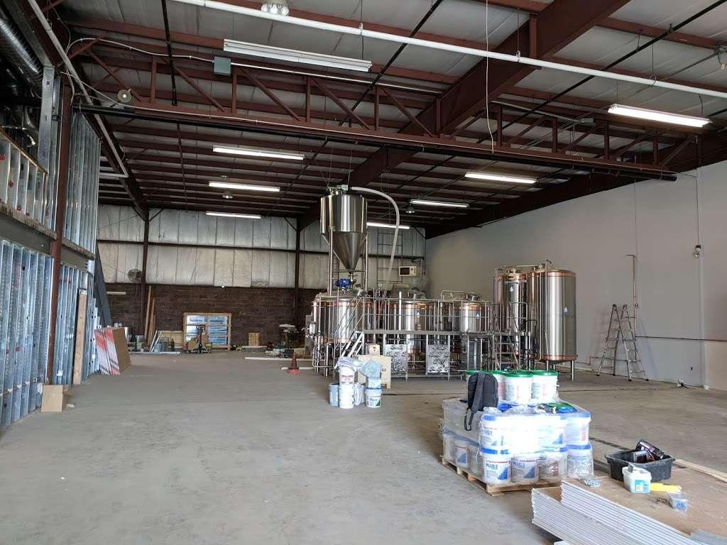 UPS Freight - moving company    Photo 3 of 10   Address: 525 Imperial Ct, Bensalem, PA 19020, USA   Phone: (215) 245-6128