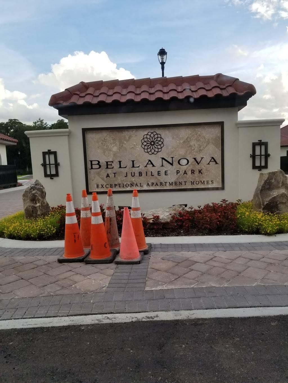 BellaNova at JubiLee Park Apartments - real estate agency  | Photo 5 of 5 | Address: 7800 Jubilee Park Blvd, Orlando, FL 32822, USA | Phone: (407) 776-4305
