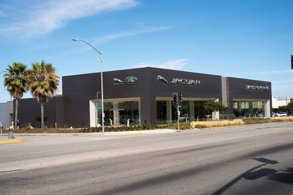 Jaguar South Bay - car dealer    Photo 10 of 10   Address: 3233 Pacific Coast Hwy, Torrance, CA 90505, USA   Phone: (310) 469-7171