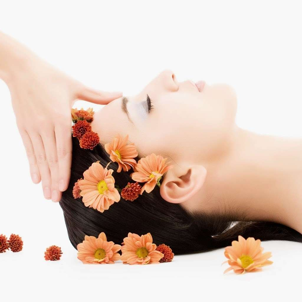 Magic Touch Cosmetology - health  | Photo 4 of 4 | Address: 1773 50th St, Brooklyn, NY 11204, USA | Phone: (718) 633-5766