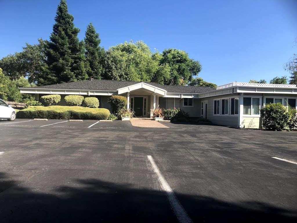 Law Office of Mujdah Rahim - A Divorce & Family Law Firm - lawyer    Photo 1 of 10   Address: 961 Ygnacio Valley Rd, Walnut Creek, CA 94596, USA   Phone: (925) 482-6431