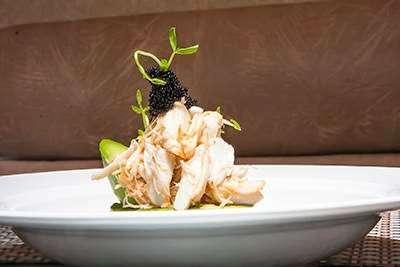 Fuki Sushi - restaurant  | Photo 10 of 10 | Address: 8509 18th Ave, Brooklyn, NY 11214, USA | Phone: (718) 837-8885