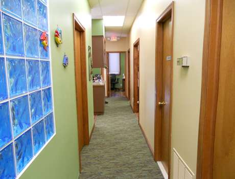 Levitt Orthodontics - dentist  | Photo 3 of 10 | Address: 3101 Bristol Rd Ste 2, Bensalem, PA 19020, USA | Phone: (215) 750-1900