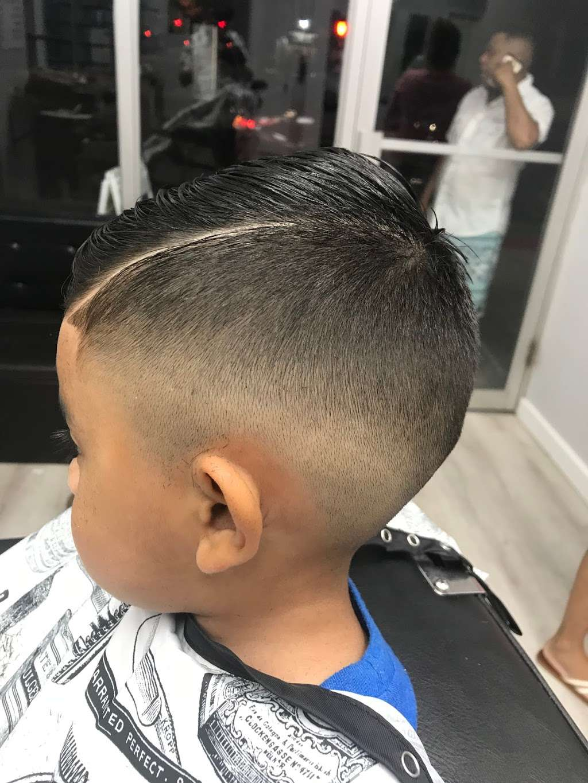 Grand Barbershop - hair care    Photo 9 of 10   Address: 66-10 Grand Ave, Maspeth, NY 11378, USA   Phone: (347) 361-6702